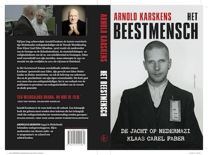 cover_boekbeestmensch